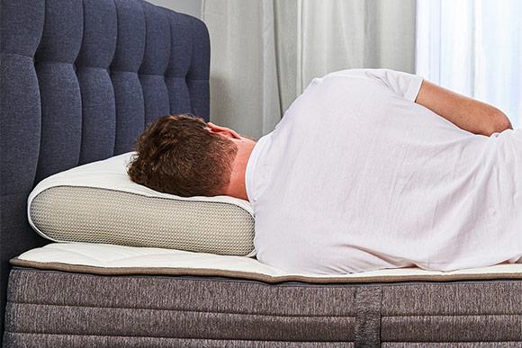 Dormeo Ergo Comfort Pillow 40x60