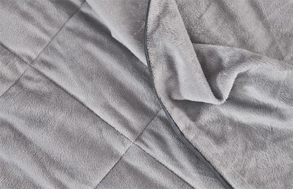 Dormeo Weighted Blanket II