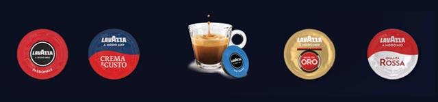 Naručite kafu